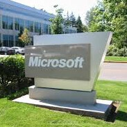 Microsoft trying to make Windows RT an OS for a line of Windows powered phablets?