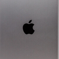 Photos of leaked Apple iPad mini 2 casing show Space Gray color