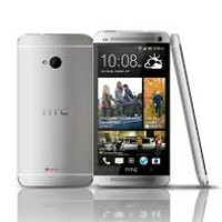 TELUS says Android 4.3 coming to HTC One by the end of this month