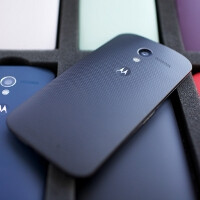 Android 4.3 spotted for Motorola Moto X; leaked version of firmware is far from final