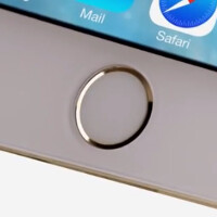 European group finds a way to get around the Touch ID on Apple iPhone 5s