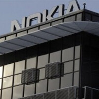 AdDuplex shows Nokia with 88.4% of the Windows Phone 8 market