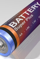 Improvements to batteries not enough to offset heavy cellphone usage