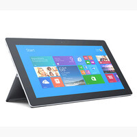 Microsoft Surface 2 release date and price announced, Pro model starts at $899