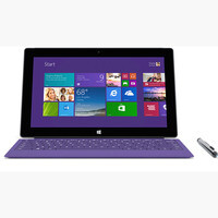 Microsoft Surface Pro 2 specs review: better, faster, stronger