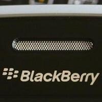 BlackBerry goes private in $4.7 billion deal