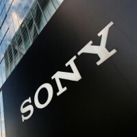 Latest speculation about the Sony Xperia Z2 calls for an April release date