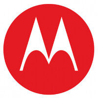 Leaked photo shows Republic Wireless will offer Motorola DVX with October release date