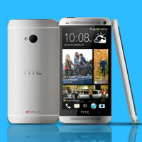 HTC One to get Android 4.3 starting this week; no Android 4.3 for HTC DROID DNA