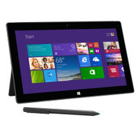 Microsoft Surface 2, Surface Pro 2 tablets now on pre-order