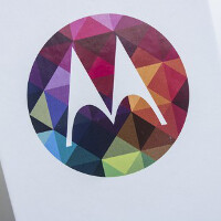 Other carriers to get Motorola Moto X camera update received by T-Mobile customers on Monday