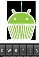 Developers now allowed an early peek at SDK for Android 1.5