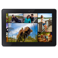 Refreshed Amazon Kindle Fire HD now with a new, slimmer body and a $139 price tag
