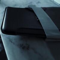 Verizon teases an upcoming Motorola tablet