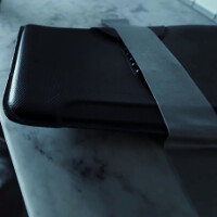Verizon teases an upcoming Motorola tablet