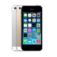 Regional carriers have October 1st release date for Apple iPhone 5s and Apple iPhone 5c