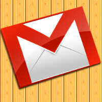 Update for Gmail rolling out to Android users today