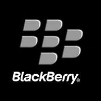 T-Mobile pulls all BlackBerry handsets from its stores