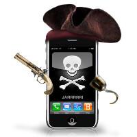 iOS 7 jailbreak: a status report