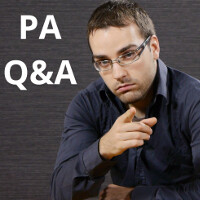 PhoneArena Q&A Ep 3: iPad 5's screen, Lumia 1520, Nexus 5's design, updates for the Nexus 4 and more