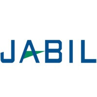 Jabil Circuit looks to cut ties with BlackBerry