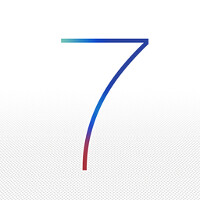 Apple releases iOS 7.0.2 to fix lockscreen security bug