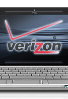 Netbooks coming from Verizon pretty soon?