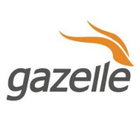 Gazelle: Samsung trade-ins toward Apple iPhone 5s and Apple iPhone 5c up 210% over launch weekend