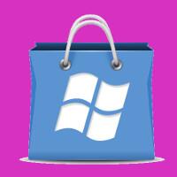 Microsoft to merge Windows Store and Windows Phone Store?