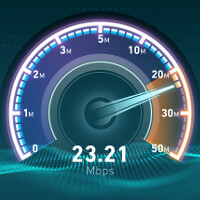 Speedtest.net gets new UI and more with update