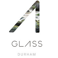 Google Glass to tour in U.S.; Durham, North Carolina is first up
