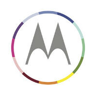 Motorola DVX, a poor man's Moto X, to come with at least 4 backplate color options