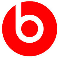 It's official! Beats buys back HTC's stake in the company