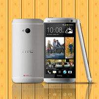 HTC executive says U.S. HTC One owners with a carrier branded unit will have to wait for Android 4.3