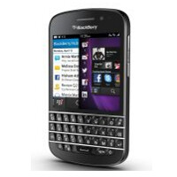 BlackBerry Z10 and BlackBerry Q10 now available unlocked, directly from BlackBerry