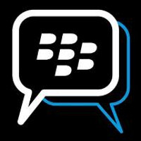 BlackBerry could provide BBM for Windows Phone