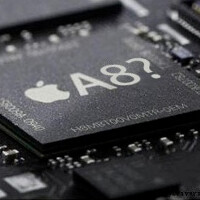Samsung being called upon by Apple for some A8 production?