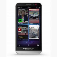BlackBerry Z30 for Verizon appears at the FCC