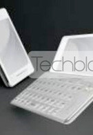Toshiba is preparing five more Snapdragon devices?