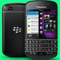 Inside the BlackBerry soap opera