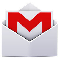 Are ads coming to the Gmail app for Android?