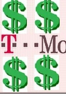 T-Mobile reinstates the $18 upgrade fee