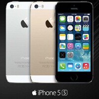 Leaked ads show Apple iPhone 5s and Apple iPhone 5c coming to Boost Mobile