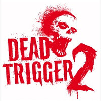 Dead Trigger 2 release date announced, still free to play