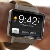 "Apple mulling three flexible display sizes for its iWatch, 1.5"" prototype already in the lab"
