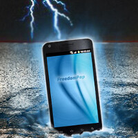 FreedomPop brings free mobile service to the masses