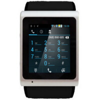 New A.I. Watch runs Android 4.0.4, has embedded 3G radio