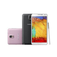 Samsung Galaxy Note 3 apparently using