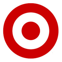 Tweet shows that Target will launch Brightspot, an affordable pre-paid carrier