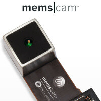 Nexus 5 to be first smartphone with MEMS camera: fastest on a phone, Lytro like functionality